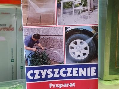 środek ochrony roślin